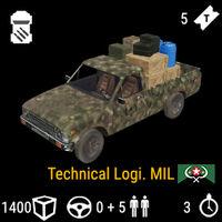 Technical Logistics Militia Statistics.jpg