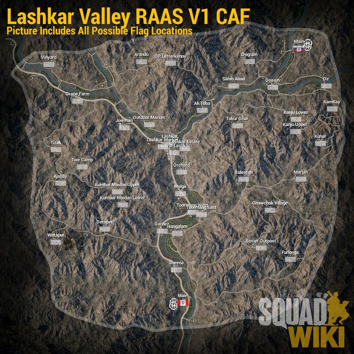 Lashkar Valley RAAS V1 CAF.jpg