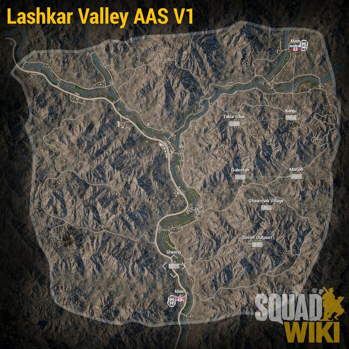 Lashkar Valley AAS V1.jpg