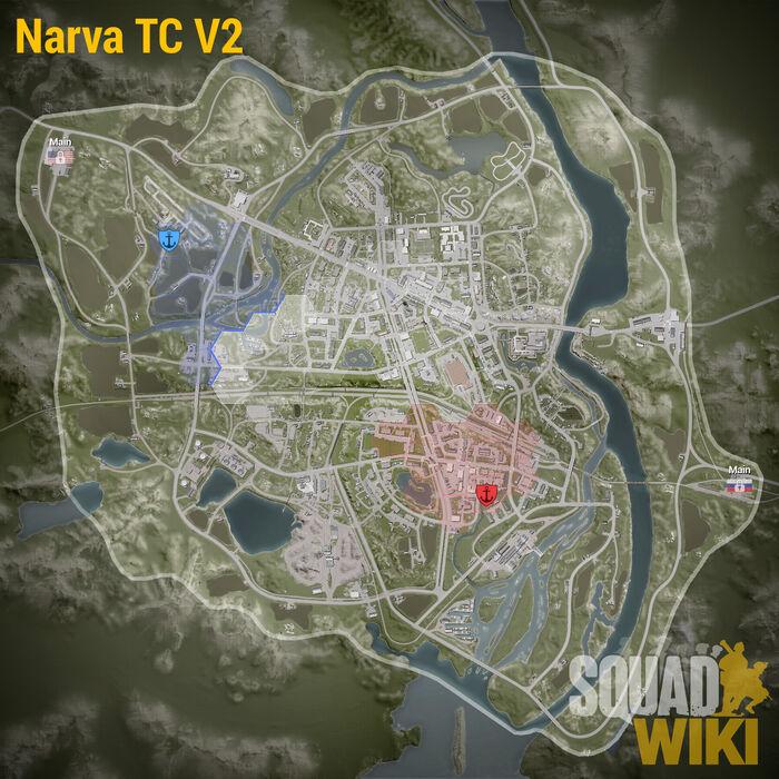 Narva TC V2.jpg