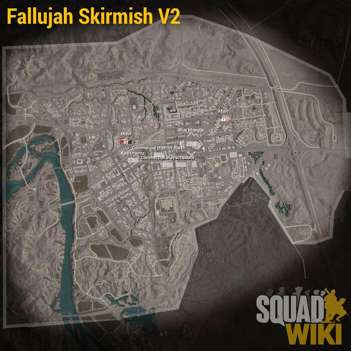 Fallujah Skirmish V2.jpg