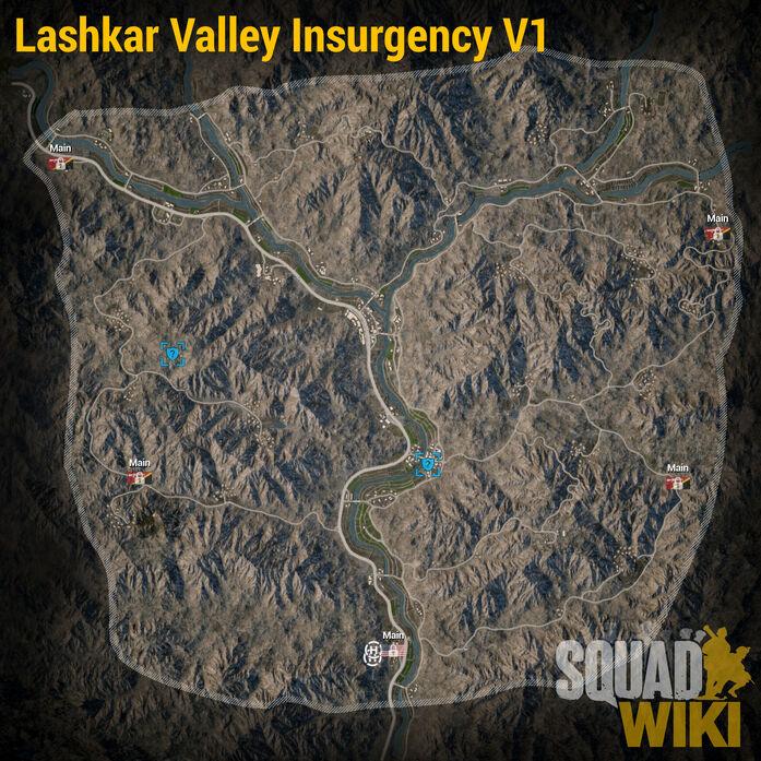 Lashkar Valley Insurgency V1.jpg