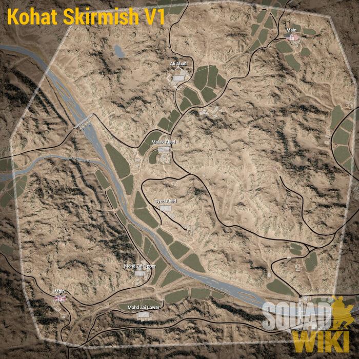 Kohat Skirmish V1.jpg