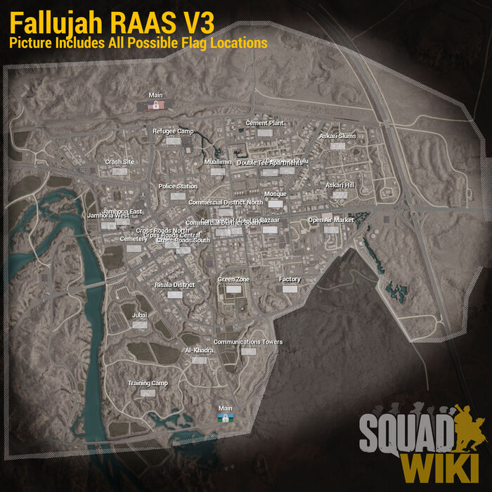 Fallujah RAAS V3.jpg