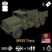 M939 Truck Updated Statistics.jpg
