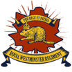 The Westies Division Image.png
