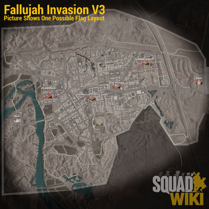 Fallujah Invasion V3.jpg