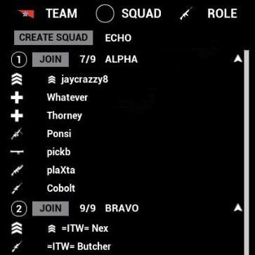 03_01_01_Basics_1_Spawn-menu_tab_team_un