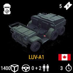 LUV-A1 Logi infocard.jpg
