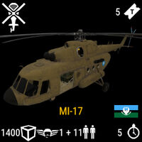 MI-17 Infocard.jpg