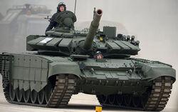 T-72B3 Real Life.jpg