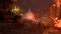 Fallujah Nighttime.png
