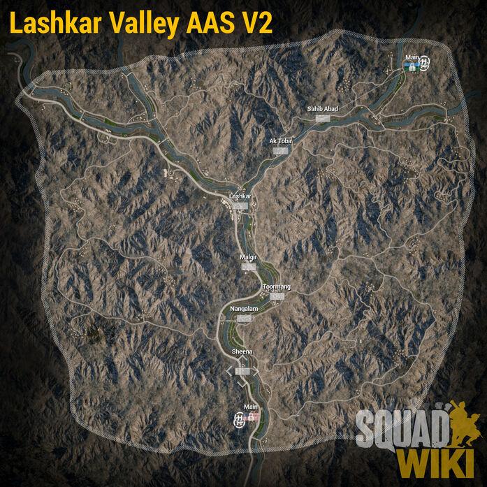 Lashkar Valley AAS V2.jpg
