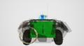 BTR82 2 back.png