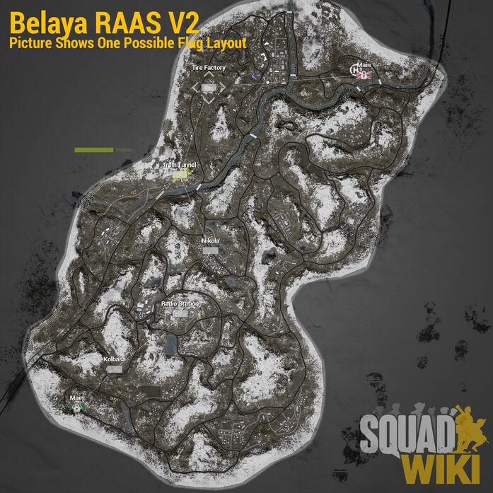 Belaya RAAS V2.jpg