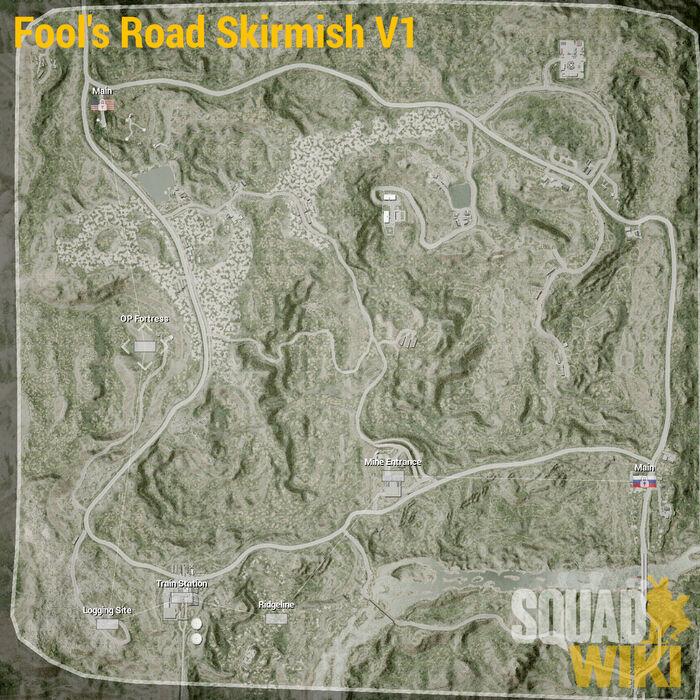 Fool's Road Skirmish V1.jpg