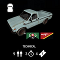 Vehicle technical quickinfo.png
