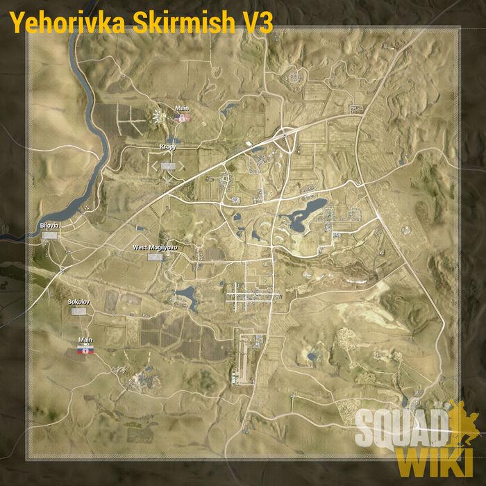 Yehorivka Skirmish V3.jpg