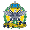 4th Border Guard Force Group Division Image.png