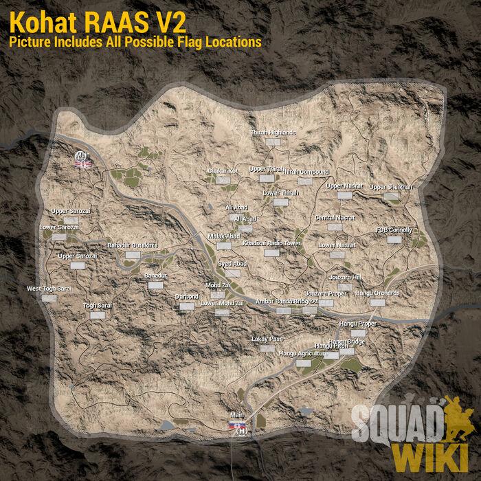 Kohat RAAS V2.jpg