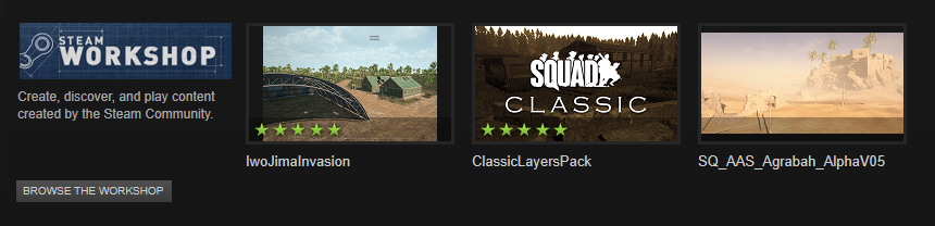 Steam 2017-11-26 21-27-32.png