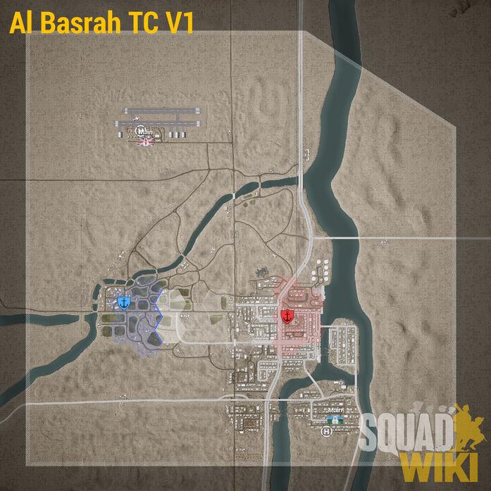 Al Basrah TC V1.jpg