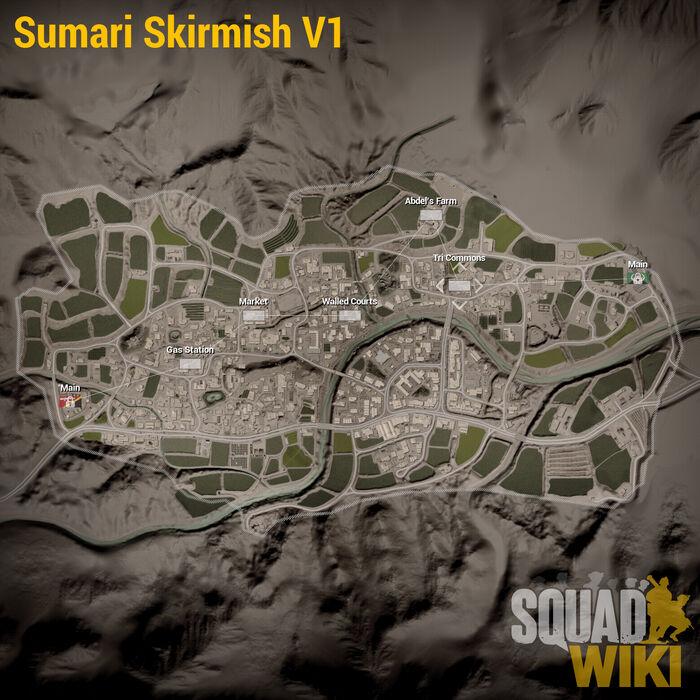 Sumari Skirmish V1.jpg