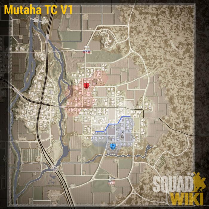 Mutaha TC V1.jpg