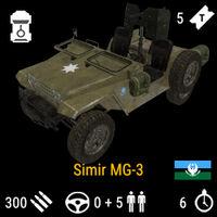 Simir MG-3 Infocard.jpg