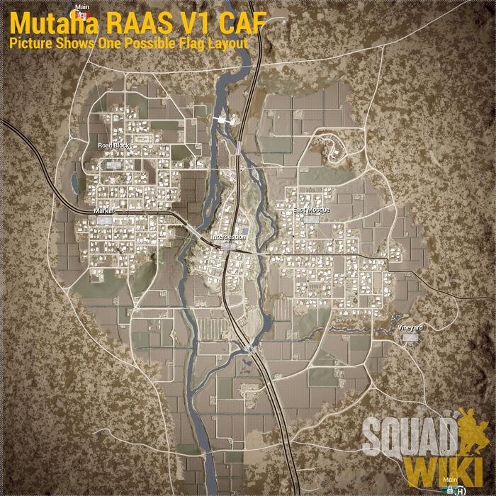 Mutaha RAAS V1 CAF.jpg