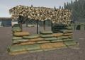 Bunker militia.PNG