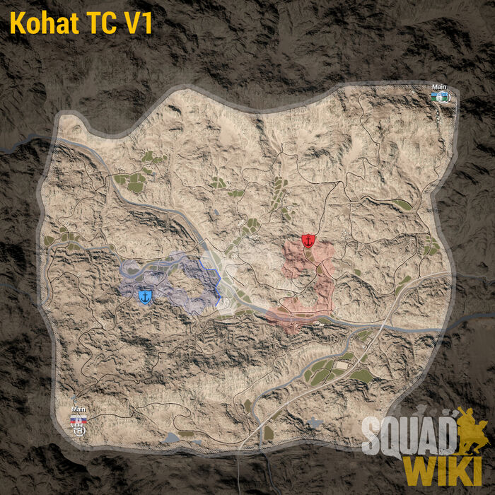 Kohat TC V1.jpg