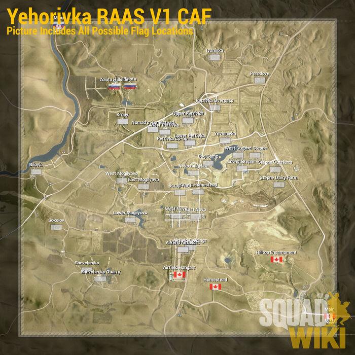 Yehorivka RAAS V1 CAF.jpg