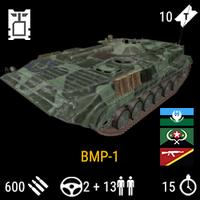 BMP-1 - infosheet.png