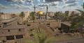 Alpha v9 Al Basrah 3.png