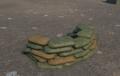 C sandbags.PNG