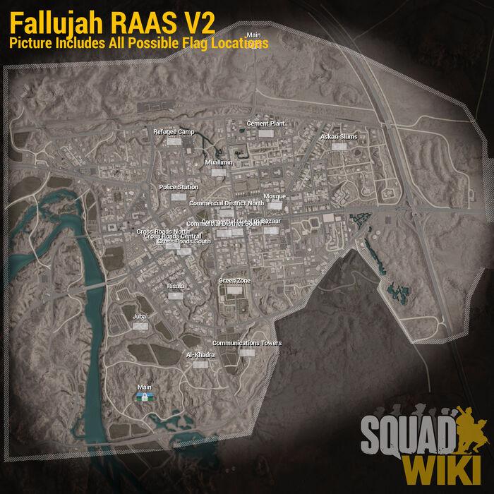 Fallujah RAAS V2.jpg