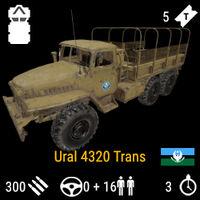 Ural 4320 Truck Transport Statistic.jpg