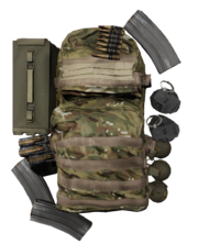 AmmoBag GB.png