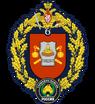 6 OTBr Division Image.png