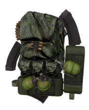 AmmoBag RUS.png