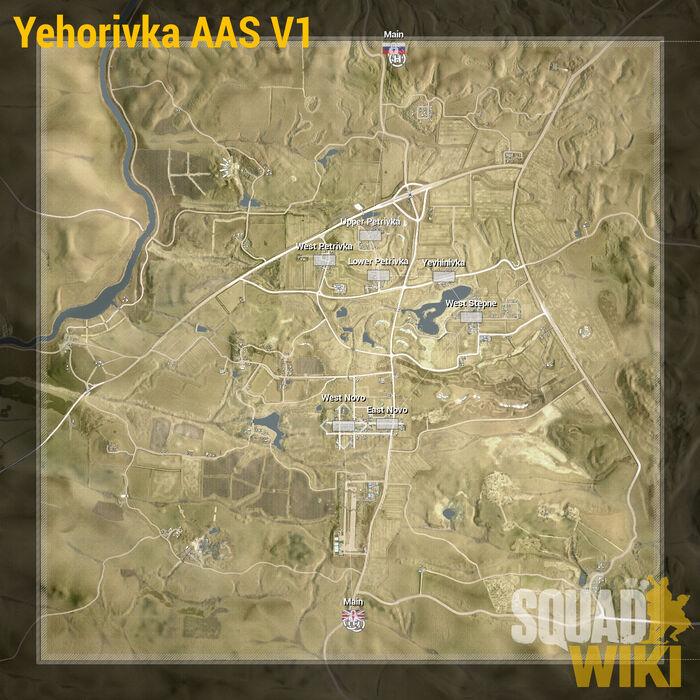 Yehorivka AAS V1.jpg