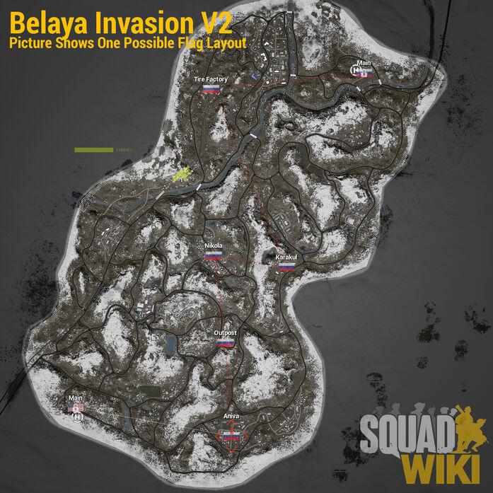 Belaya Invasion V2.jpg