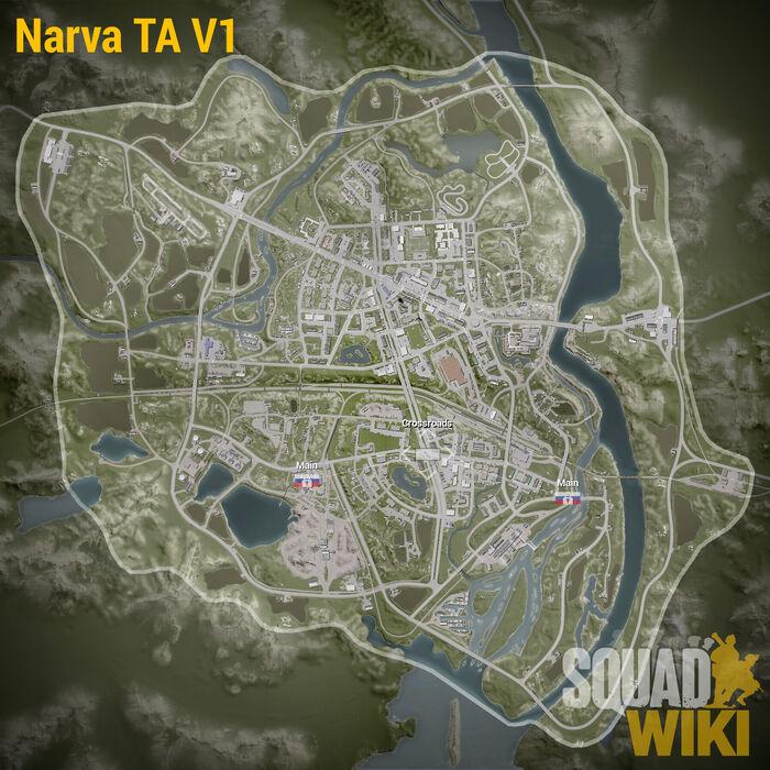 Narva TA V1.jpg