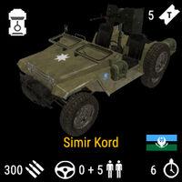 Simir Kord Infocard.jpg