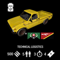 Vehicle technical logistics quickinfo.png