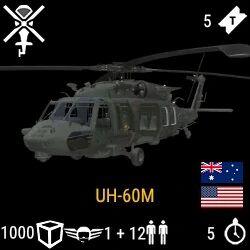 UH-60M Infocard.jpg