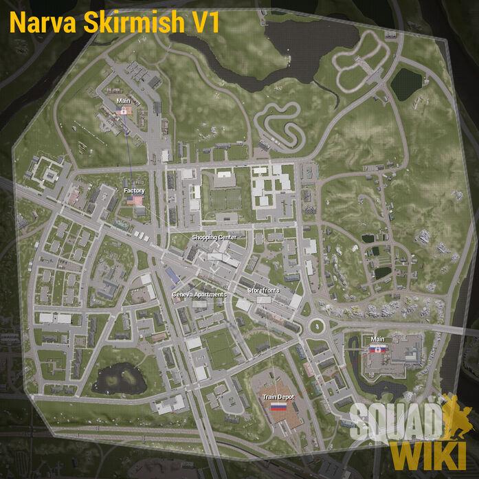 Narva Skirmish V1.jpg