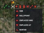 SL map 7.jpg