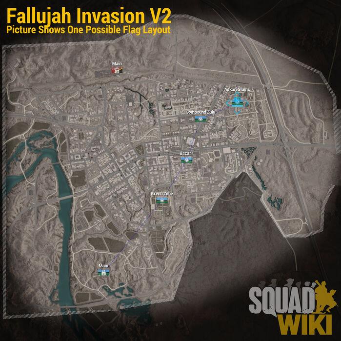 Fallujah Invasion V2.jpg